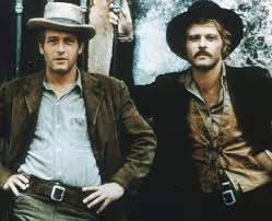 Butch Cassidy and the Sundance Kid: 45th Anniversary Fan Trivia ...