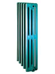 Купить чугунный <b>радиатор RETROstyle Derby CH</b> 500/160