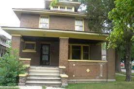517 3rd Ave, JOLIET, IL 60433