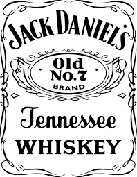 Jack Daniels Label Template powerpoint edit template,edit free download card designs on change template in powerpoint 2010