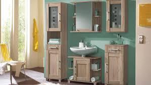 Badezimmer 5 Qm Renovieren Mediterranerbaustiltk