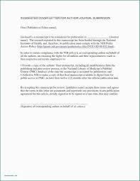 011 Mla Format Argumentative Essay Example Variant Persuasive Letter