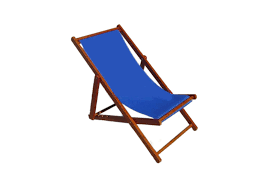 Sun swivel beach chair : Repairing Swivel Beach Chair \u2013 Chair ...