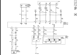 onstar wiring harness picture diagram schematic wiring library onstar mic random 2 wiring diagram 0