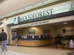 Woodforest National Bank Customer Service Phone Number Woodforest Woodforest National Bank Office Photo