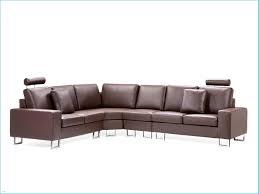 Sofa Grau Braun Elegant Grau Braun Wohnzimmer Großartig Ideen