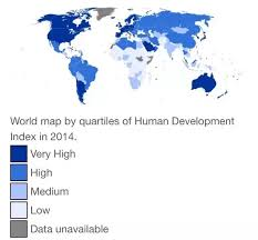 will become a developed nation by quora and this is the another view some people say is already a developed country some