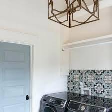 capital lighting blakely blue 5 paneled laundry room door capital lighting blakely 3 light foyer pendant capital lighting blakely