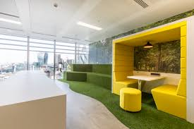 interior furniture office. collaborative office space design case study interior furniture