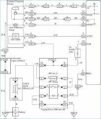 toyota pickup wiring diagram kanvamath org 86 toyota pickup radio wiring diagram at 86 Toyota Pickup Wiring Diagram