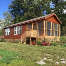 tiny house charlotte nc. Tiny House Charlotte Nc C