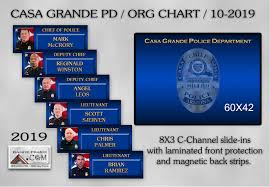 Hillsborough County Organizational Chart Organizational Charts And Magnetic Presentations From Badge