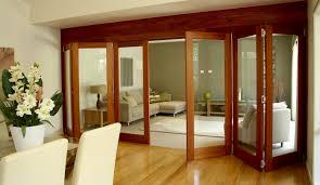 Bi Fold Door Slide Lock - Bifold exterior glass doors
