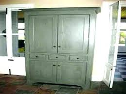 how to build a kitchen pantry freestanding pantry free standing kitchen pantry cabinet freestanding pantry plans