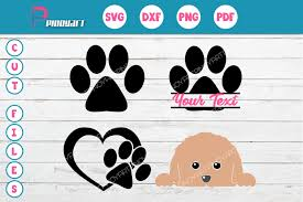 • 1 svg cut file for cricut, silhouette designer edition and more • 1 png high resolution 300dpi • 1 dxf for free version of silhouette cameo • 1 eps vector file for adobe illustrator, inkspace, corel draw and more. Pin On Cricut