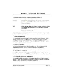 Fillable freelance consultant contract template. 11 Marketing Consultant Contract Examples Pdf Word Pages Examples