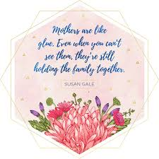 40 Inspiring Mother's Day Messages FTD Amazing Loving Mother In Law Quotes