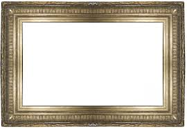 Antique Frames All European Century Frame Tierra Este 29527