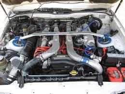 Toyota G engine - Wikipedia