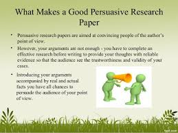 persuasive research paper topics persuasive research paper topics created by essay academy com 2