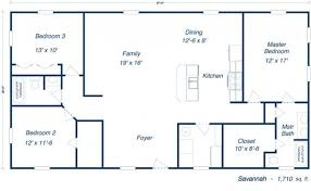 metal house floor plans. Home Building Plans And This Remarkable Metal House Floor RcYl9 600x369 O