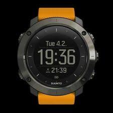Часы для бега и ходьбы <b>Suunto</b> gps | eBay