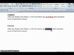 essay writing guide grammar and punctuation essay writing guide grammar and punctuation