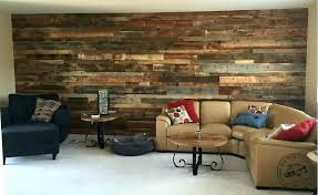 accent wall wood wood accent wall living room feature wall wood panel accent wall bedroom diy