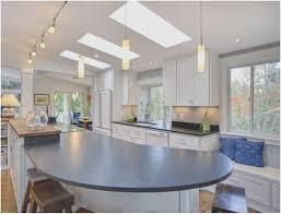 track lighting pendants. Track Lighting Ideas For Living Room Fresh Pendants Luxury Design Home P