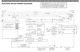 wiring diagram for samsung dryer the wiring diagram heating element wiring diagram nilza wiring diagram