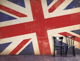 british flag furniture. View In Gallery British Flag Furniture
