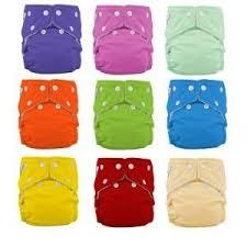 Fuzzibunz Medium Size Chart 24 Pack Fuzzibunz Cloth Diapers Perfect Size Medium Gender