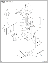 Ditch witch archives page 3 of 5 ushdd supply ditch witch wiring diagram 3610 ditch witch wiring diagram