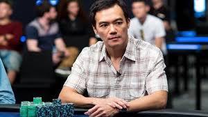 Sepak Terjang Raja Judi Asal Indonesia, Jadi Juara Dunia Poker 5 Kali,  Sabet hadiah Rp 28 Miliar - Tribunnews.com Mobile