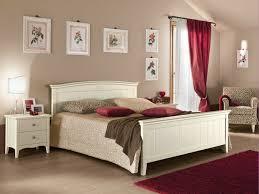 Camere da letto complete stile classico   Archiproducts