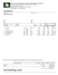 Catering Invoice Example Book Bill Receipt Format Catering Invoice Template Taxi Fare