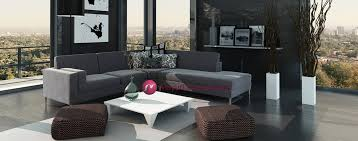 sofa furniture manufacturers. sofa manufacturers in india bangalore finest dealers furniture
