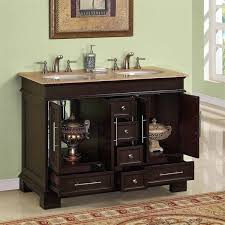 48 inch bathroom vanities full size of white vanity without top plus canada