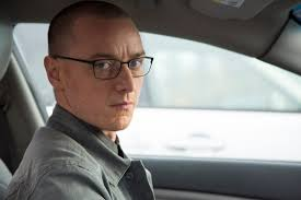 Night shyamalan returns with an original thriller that delves into the mysterious recesses of one man's fractured, gifted mind. All The Characters James Mcavoy Plays In Split And Glass Insider