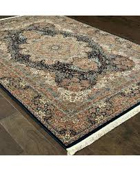 12 by 12 rug x area rugs x area rugs target x area rugs x area rugs x wool area rugs x rug x area rugs