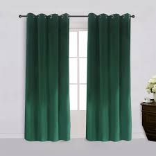 black curtain blackout liners homebase prime how to attach lining
