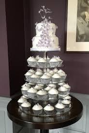 Gardners Cakery Budget Wedding Cakes Market Harborough