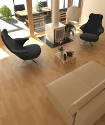 best office flooring. what is the best wood flooring for office