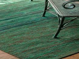 dark teal area rugs teal green area rug 5 x 8 from dark green rugs dark teal area rugs