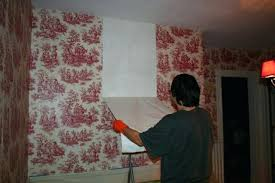 preparing walls for painting after removing wallpaper inspiration home removal by wall paint ideas with chair