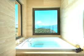 large bathtub big bathtub large shower combo bathroom size intended for hotels with bathtubs idea 4