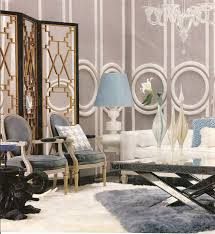 Regency Bedroom Furniture Beautiful Hollywood Regency Bedroom Furniture 7 Glamorous