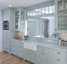 white beadboard cabinet doors. Cabinet Beadboard Crazy Cabinets Kitchen Photos Of White Doors For Sale . Beach Haven Panel Bright