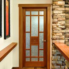 single entry doors with glass. Uncategorized Single Front Doors With Glass Stunning Peggwhitney Woodworks Pic Of Trend And Inspiration Entry M
