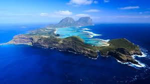Discover lord howe island and enjoy this island paradise with stunning beahces & more. Simple Island Life At Pinetrees Lodge On Lord Howe Island Escape Com Au